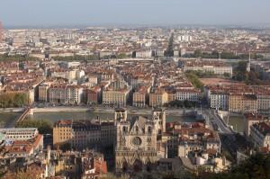 location de bureaux à Lyon