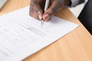 Bail derogatoire avantages et inconvenients