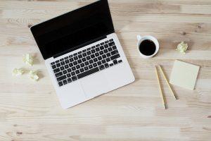 Les contrats de prestations de services avec Hub-Grade