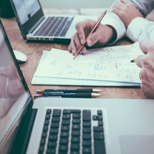 Louer un espace de coworking avec Hub-Grade