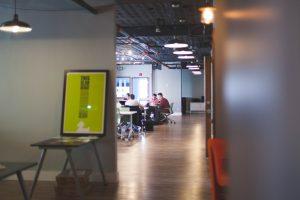 Les règles d'or quand on loue un poste dans un espace de coworking