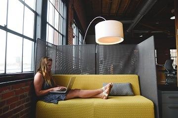 Bien vivre en coworking, Hub-Grade vous donne les clefs