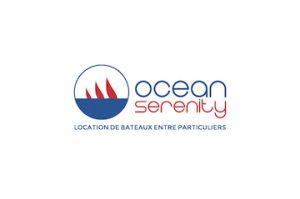 Rencontre avec le fondateur d'Ocean Serenity
