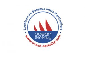 Rencontre avec Alex Picot fondateur d'Ocean Serenity