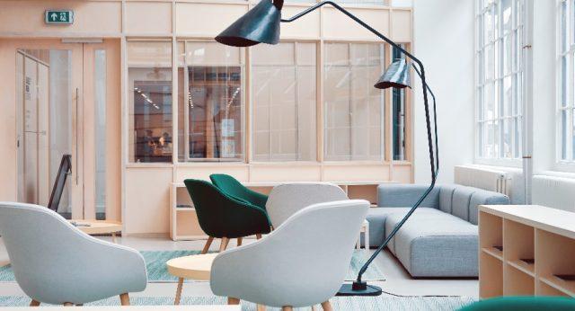 Bureaux fermés / Open space, avantages et inconvénients