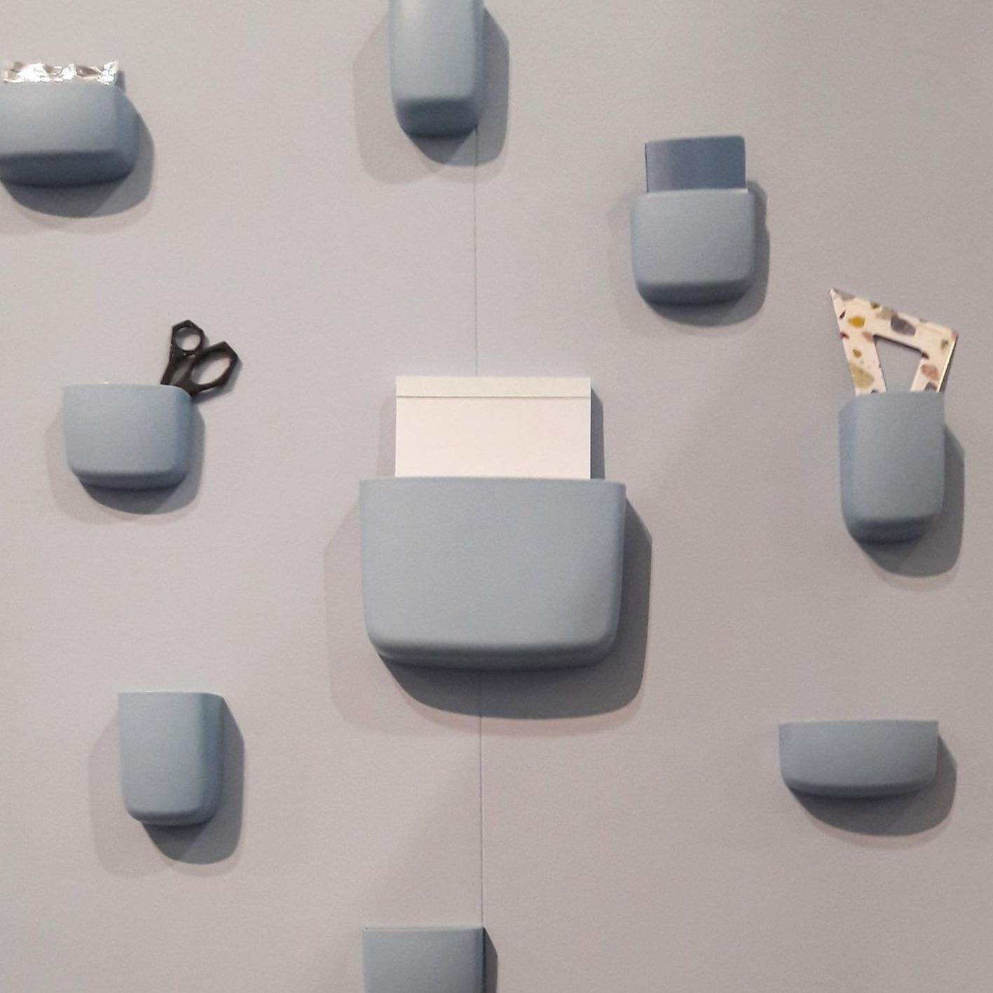 Vide-poches design - Normann Copenahagen