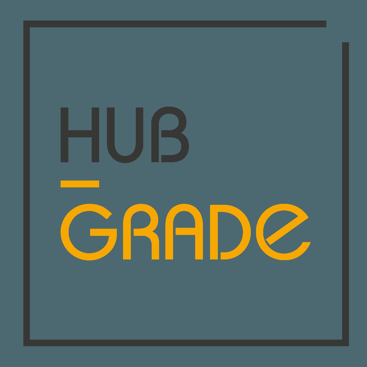 Blog Hub-Grade