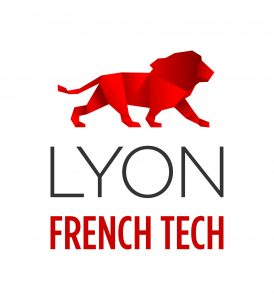Top 5 des quartiers ou louer des bureaux : Lyon French Tech