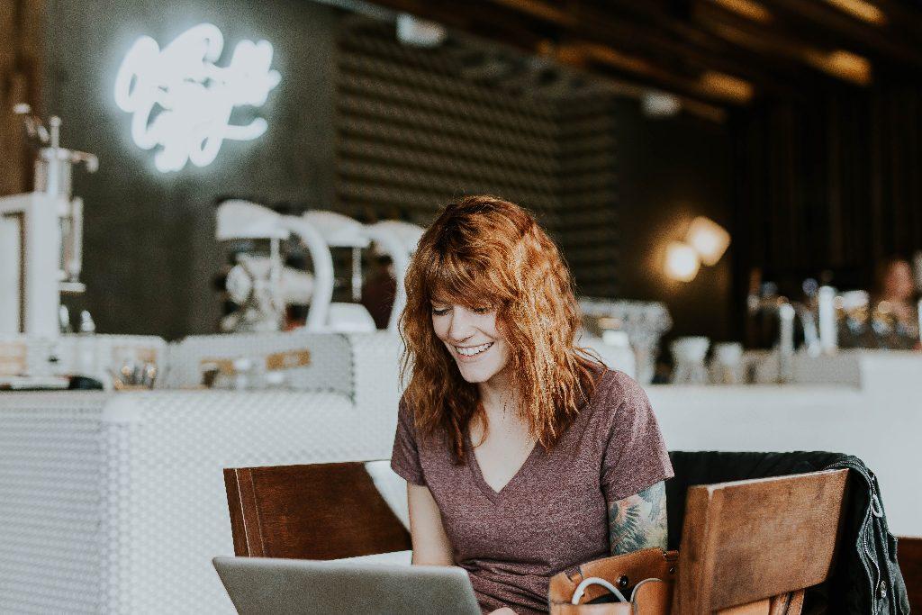 5 idées reçues dans la location de bureaux : je travaille de chez moi
