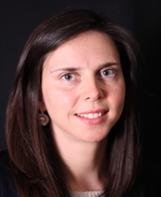 Marie-Aude Didry, fondatrice de Delaplace.pro