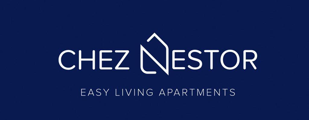Chez Nestor, le Airbnb de la colocation !