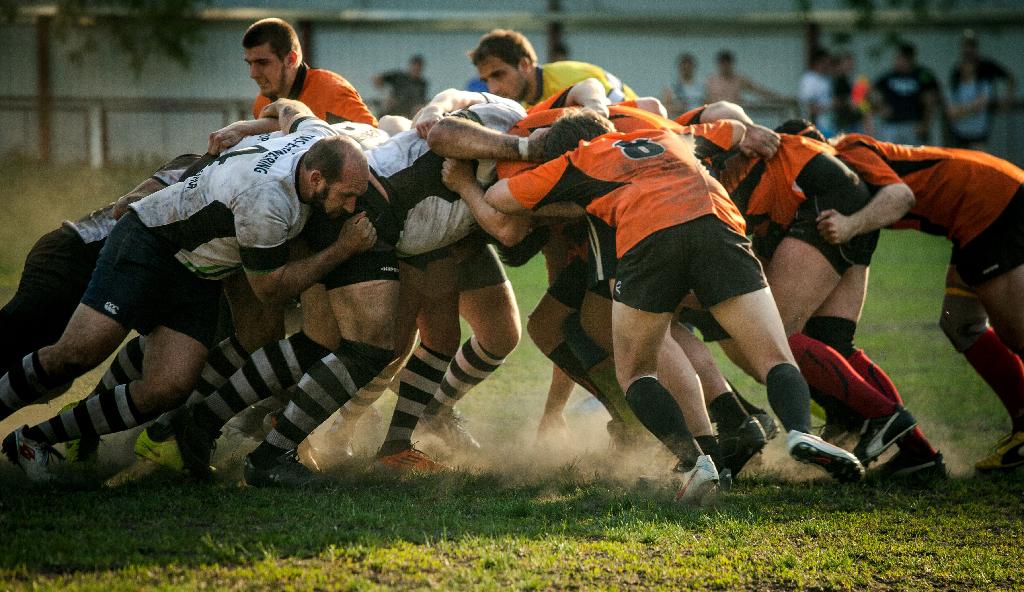 Cohésion d'équipe, pierre angulaire d'une startup
