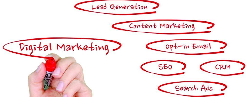 L'essor des plateformes de mise en relation : le lead generation