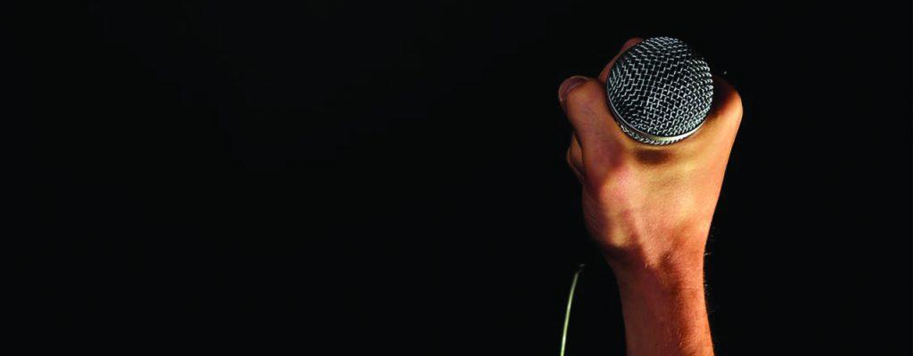 La musique au travail : la playlist Hub-Grade