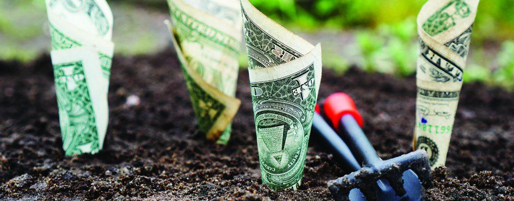 L'essor des plateformes de mise en relation : le modèle de rémunération