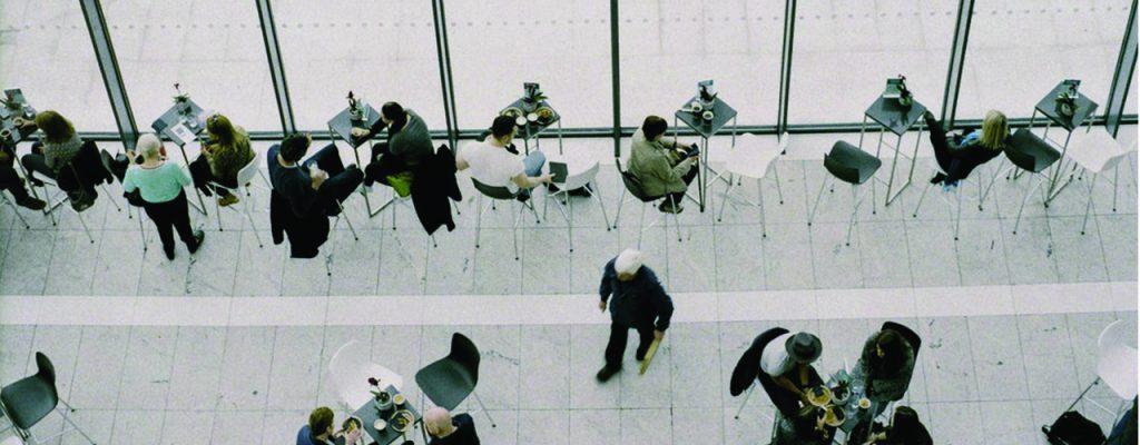 Astuces pour dynamiser un espace de coworking : des ateliers-découvertes avec les coworkers