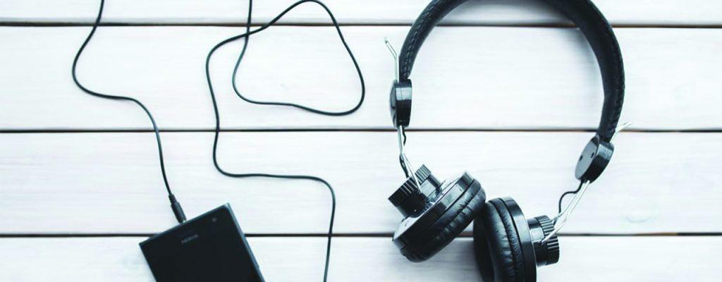 La musique au travail : le lien avec la science ?