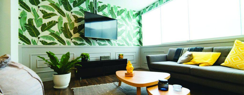5 idées reçues dans la location de bureaux : le bureau trop cher