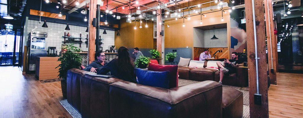 Astuces pour dynamiser un espace de coworking : des évènements professionnels