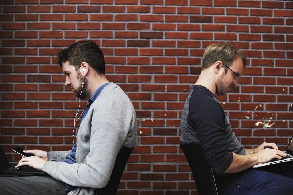 Le rythme de travail : ce qu'en disent les spécialistes