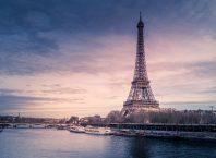 Top 5 des endroits fou installer ses bureaux à Paris