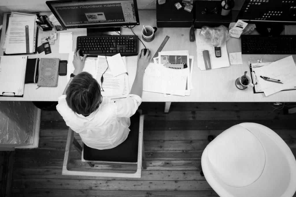 5 idées reçues dans la location de bureaux : le bureau et l'appartement