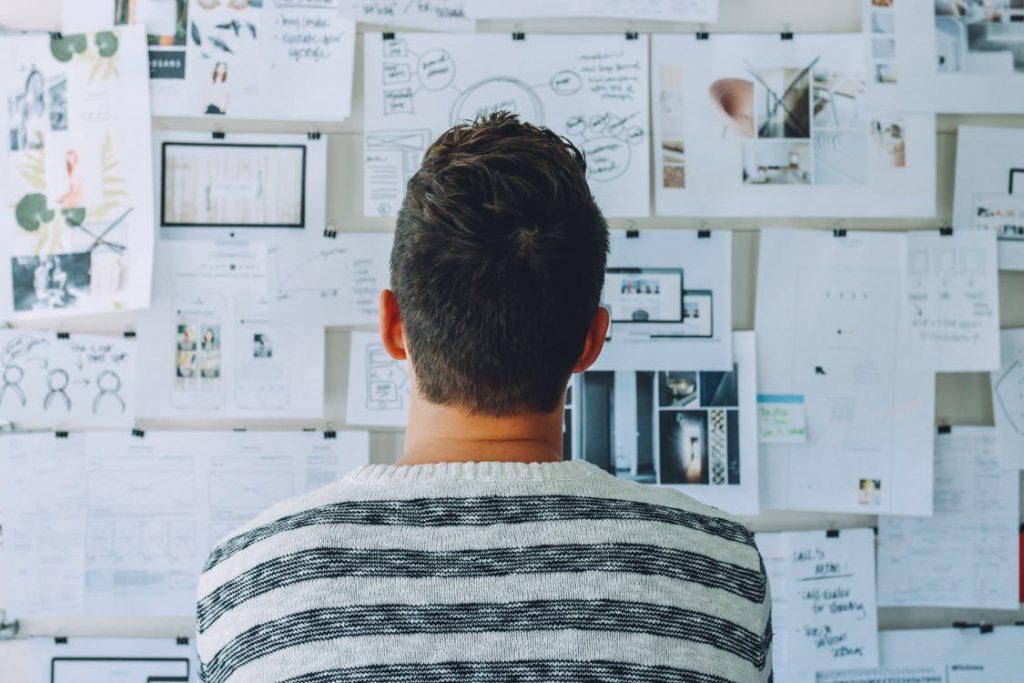 5 idées reçues dans la location de bureaux : ouvrir son centre d'affaires