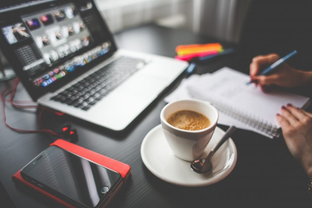 Coworking en Chine : des différentes habitudes de travail ?
