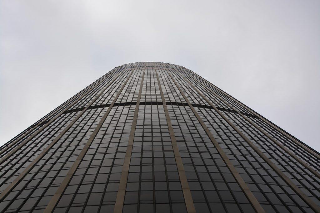 Louer un bureau en centre d'affaires à Paris : les infrastructures de qualité