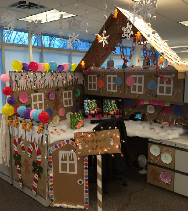 Best 25 Kerala Ideas On Pinterest: Office-christmas-decorations-stylish-on-other-within-best