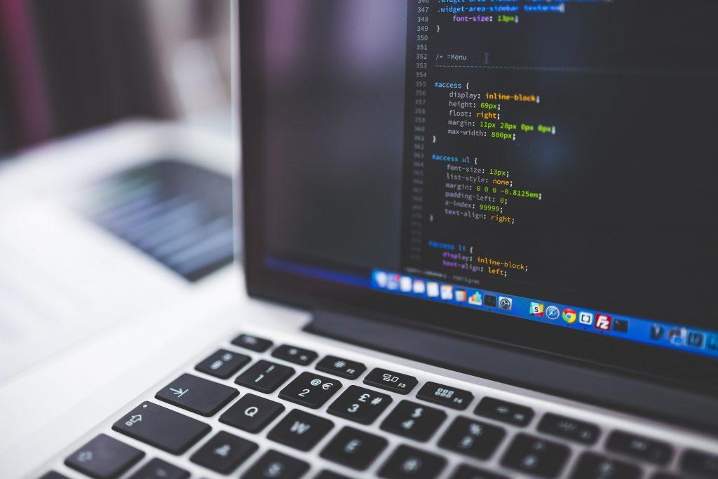 Les 10 lois du travailleur indépendant : peaufiner son image sur le Net