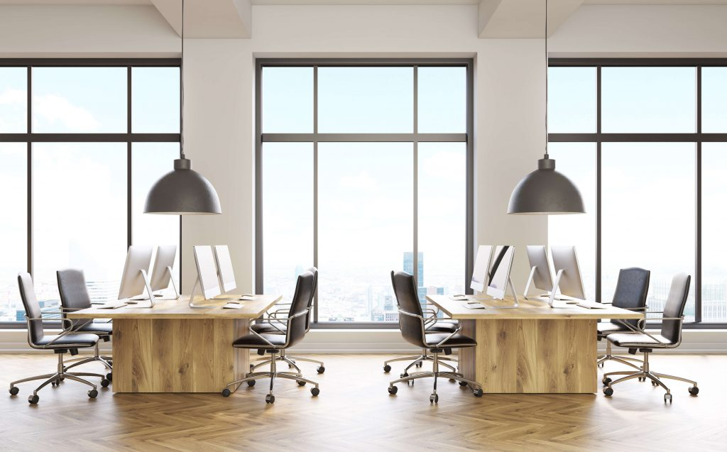 Coworking spécialisé, thématique ou généraliste : que choisir ?