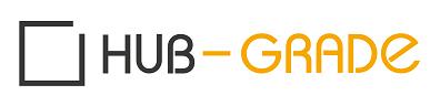 Blog Hub Grade