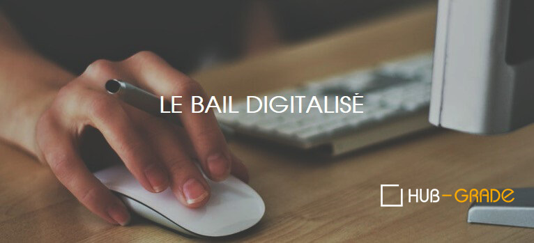 bail-digitalise