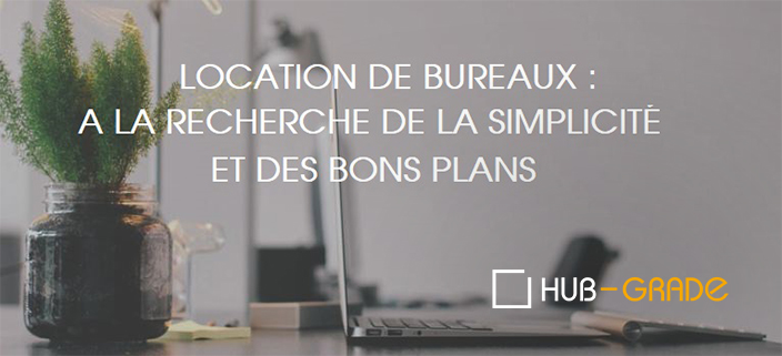 location-bureau-simplicite-bon-plan