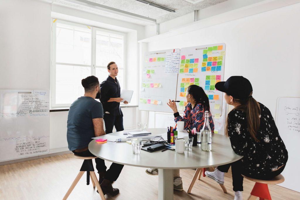 La motivation et l'échec au travail selon Steve Legalle : le rôle managérial
