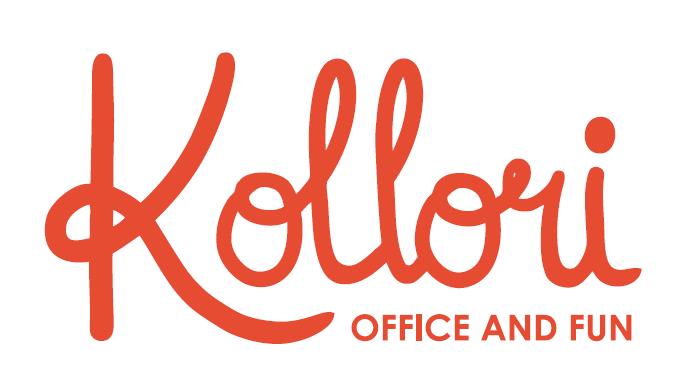 Kollori, une entreprise de décoration de bureaux