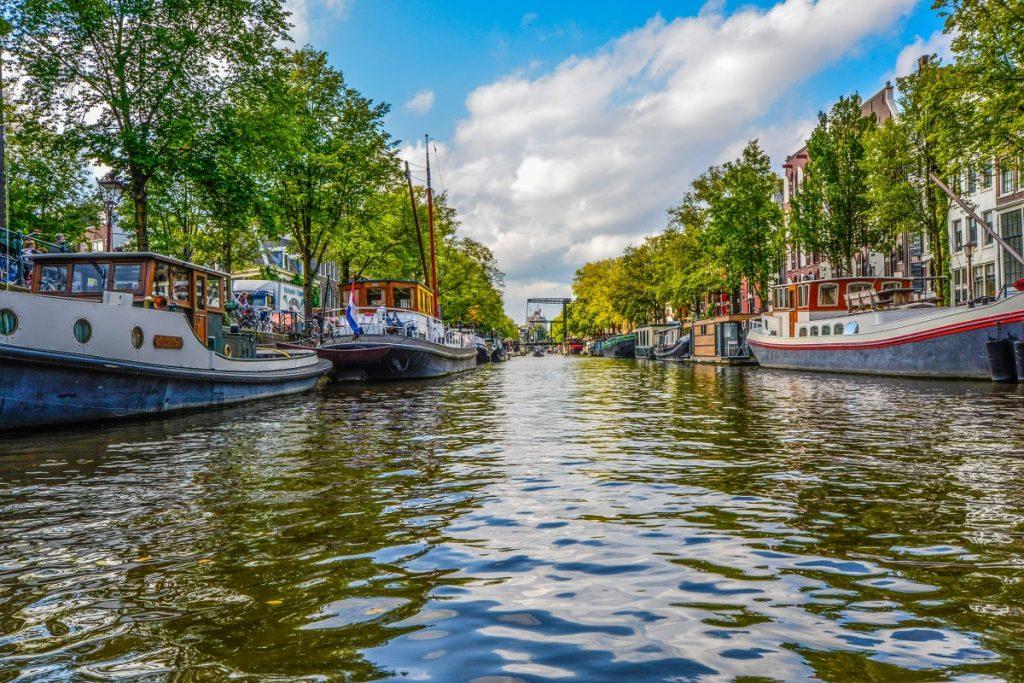 QVT au Pays-Bas