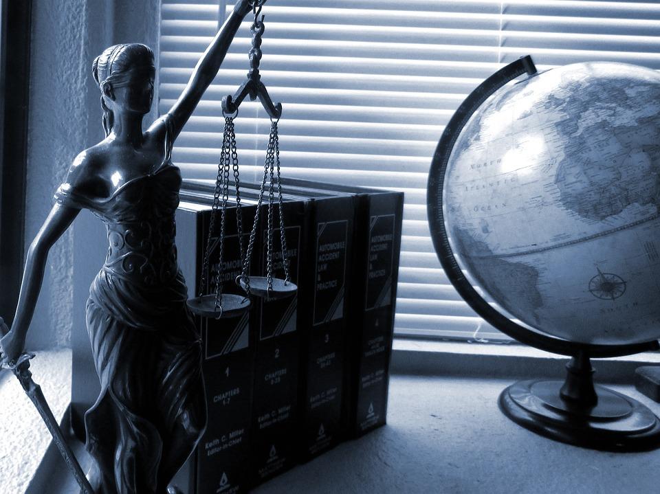 La sieste au travail : qu'en dit la justice ?