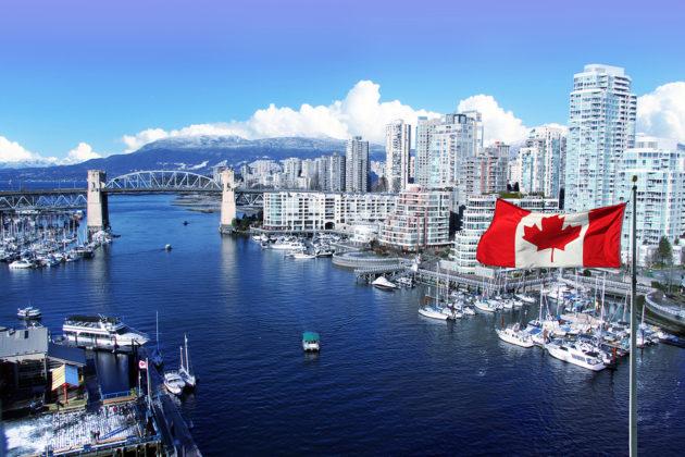 QVT au Canada