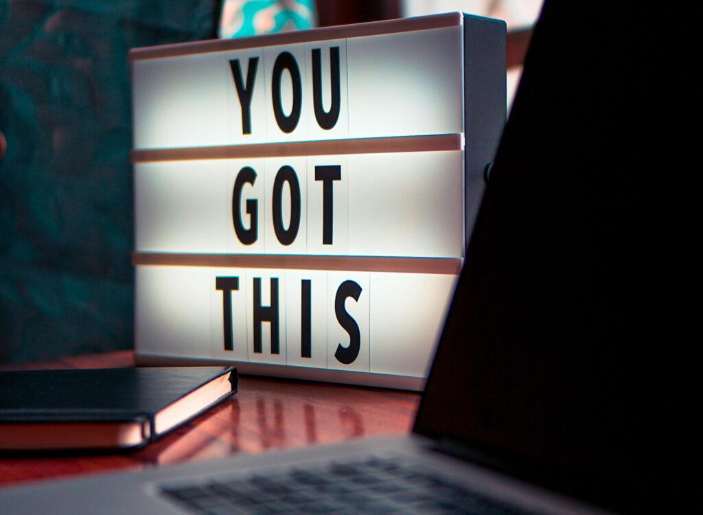 motivation en entreprise