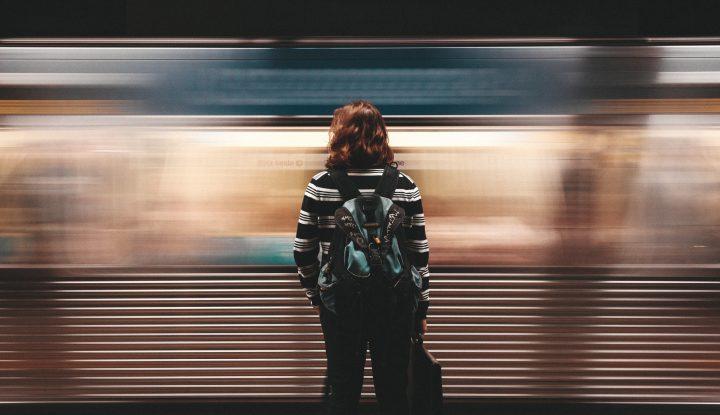 Blurring : effacement de la frontière entre vie privée et vie professionnelle