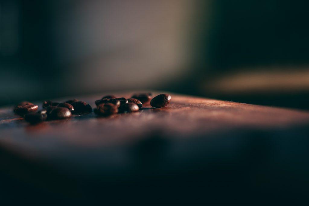 Le café, un stimulant intellectuel idéal pour le travail