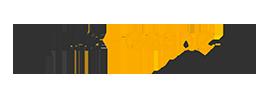 Blog Hub Grade : immobilier de bureaux, coworking, bureaux partagés et QVT