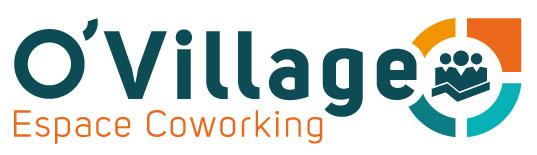 Espace de coworking O'Village
