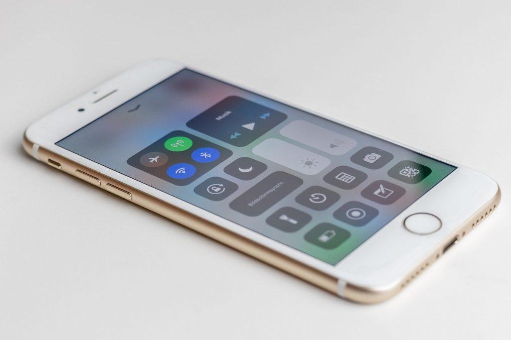 Téléphonie mobile pour les entreprises