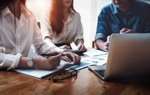 Porté salarié : comment trouver vos prochains clients ?