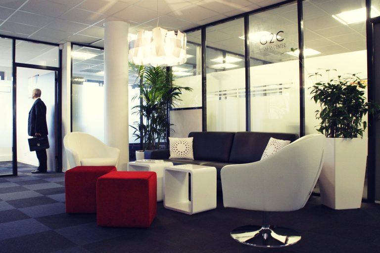 G2C Business Center - Réunion 1G2C Business Center - bureau 2G2C Business Center - Réunion 1G2C Business Center - accueil 2