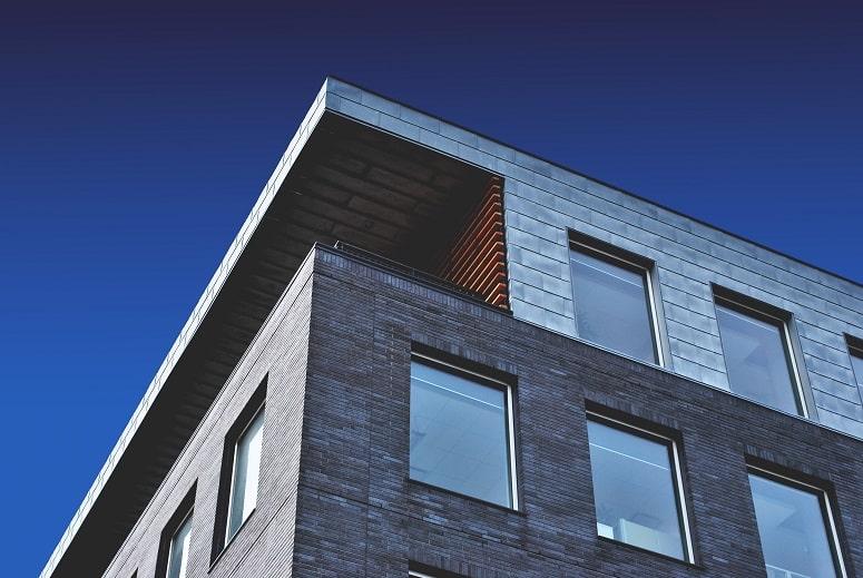 Choisir un emprunt immobilier : le taux fixe et le taux variable