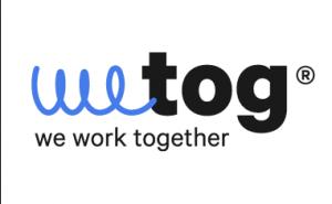 We Tog logo